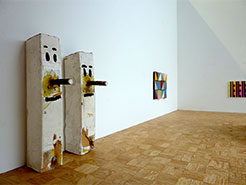 3-hudson-collectie-2