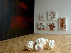 4-hudson-collectie-1
